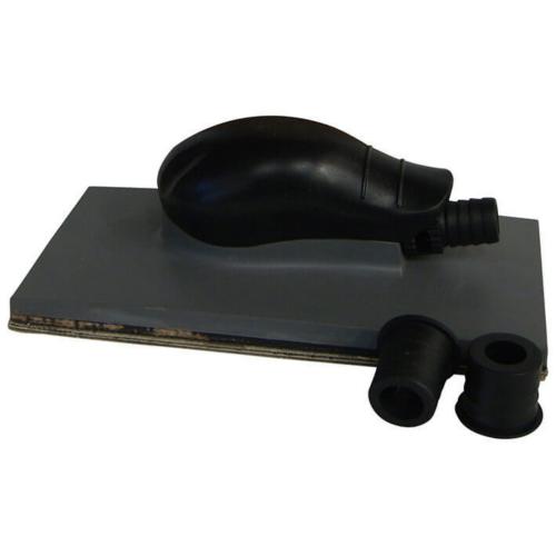 Sanding-Block-Vibrator-115-x-230mm_V