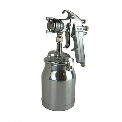 Suction Gun & Pot 2.0mm