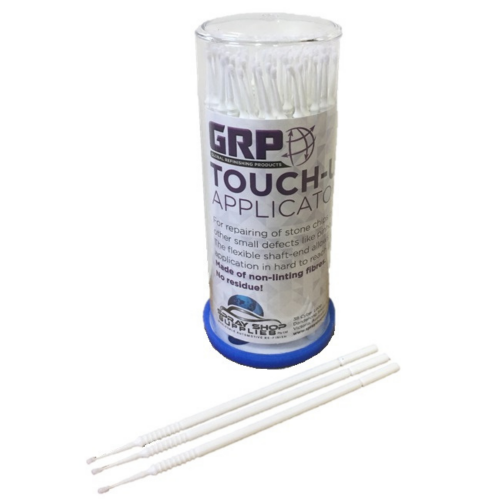 Touch-up-Microbrush-White-1.0mm-Tube-of-100_V