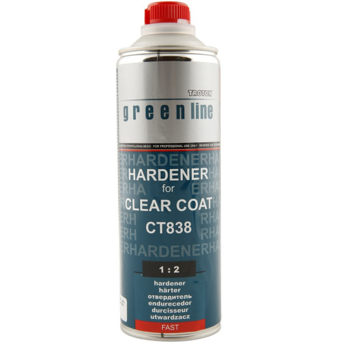 Troton-CT838-MS-Clear-Coat-Hardener-Fast-500ml_V