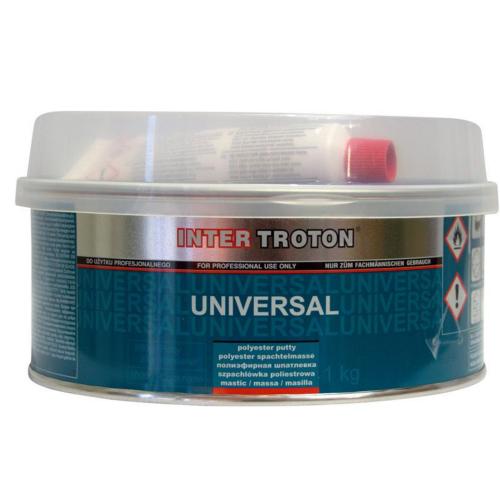Troton-Universal-Filler-1kg_V