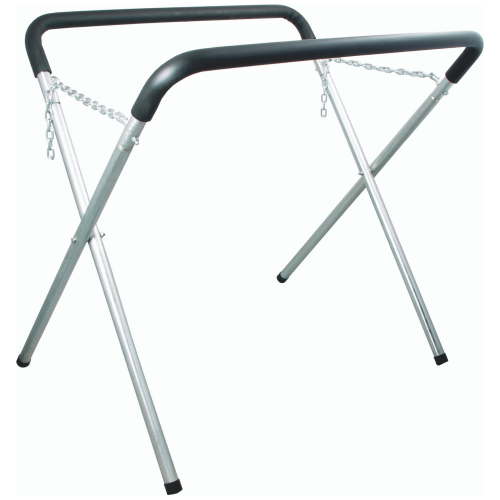 Work-Bench-Straight-Leg-500Lb-Capacity_V