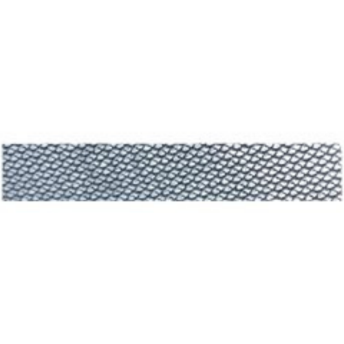 100-Grit-Net-Velour-Strips-70mm-x-420mm-Pack-of-50_V