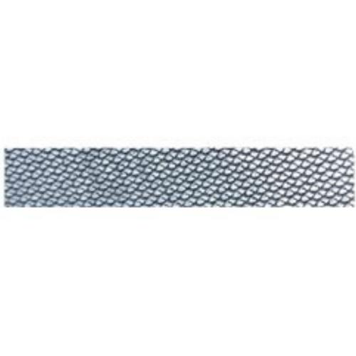 240-Grit-Net-Velour-Strips-70mm-x-420mm-Pack-of-50_V