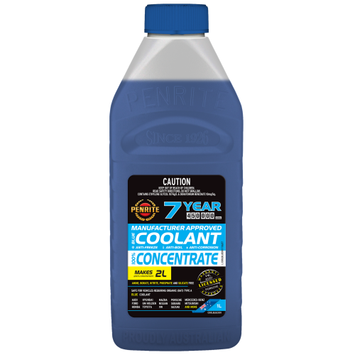 7-YEAR-450000KM-BLUE-CONCENTRATE-2_V