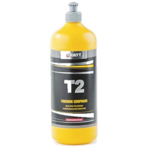 BRAYT-T2-POLISHING-COMPOUND-250gm_V