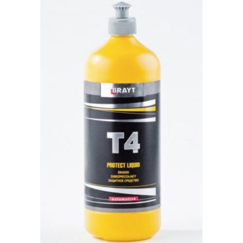 BRAYT-T4-PROTECT-LIQUID-250ml_V