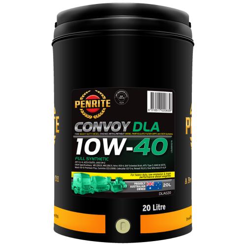 CONVOY-DLA-Full-Synthetic-1_V