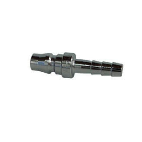 Coupling-Adaptor-5-16-Hose-Barb_V