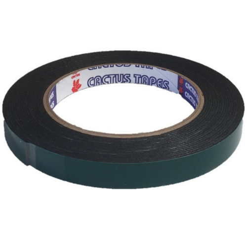 Double-Sided-Tape-12mm-x-5m_V