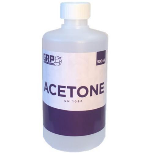 GRP-Acetone-500ml_V