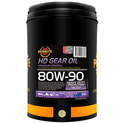 HD-GEAR-OIL-80W-90-Mineral-1_V