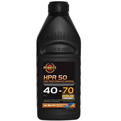 HPR-50-40-70-Mineral-3_V
