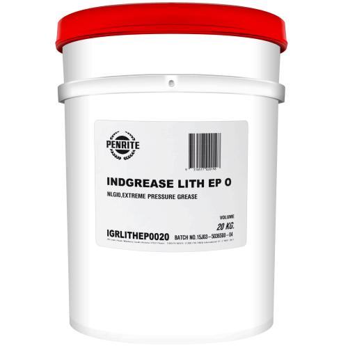 INDGREASE-LITHIUM-EP-0-1_V