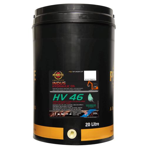 INDUS-HV-46-Zinc-Free-1_V