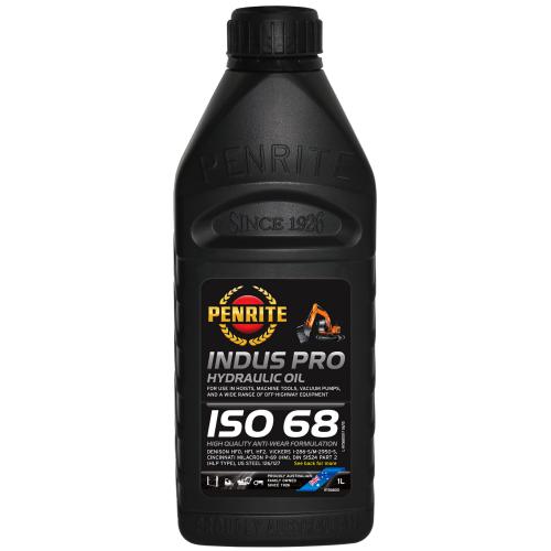 INDUS-PRO-HYDRAULIC-68-2_V