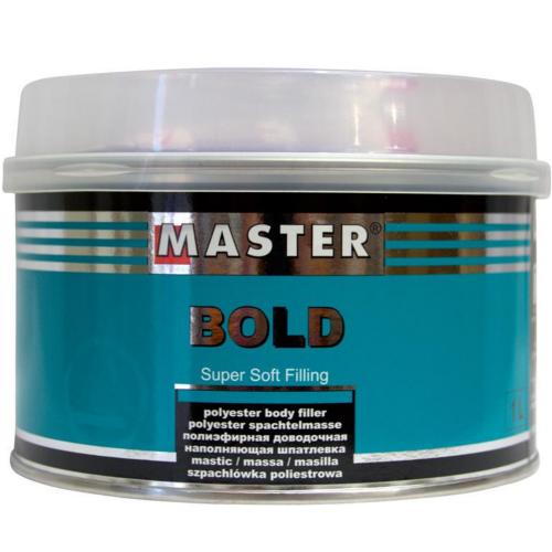 Master-Bold-Filler-1Lt_V