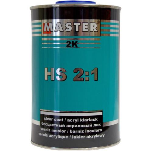 Master-Premium-HS-Clear-Coat-1Lt_V