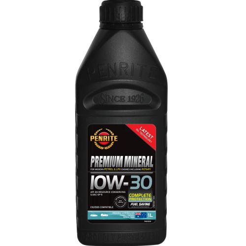PREMIUM-MINERAL-10W-30-2_V
