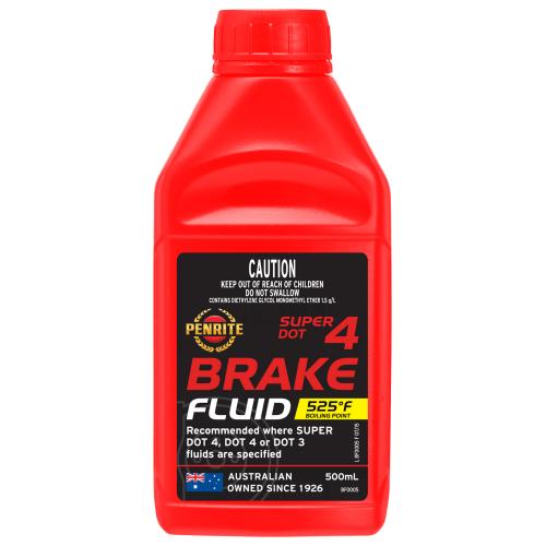 SUPER-DOT-4-BRAKE-FLUID-1_V