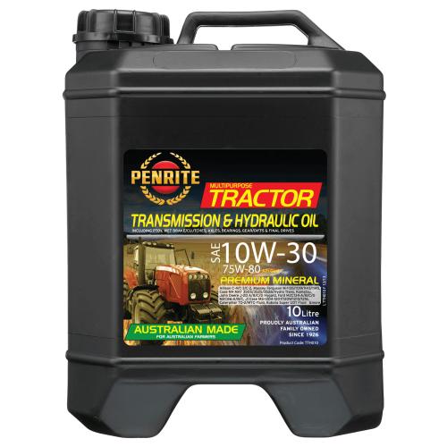 TRACTOR-TRANSMISSION-HYDRAULIC-OIL-UTTO-2_V