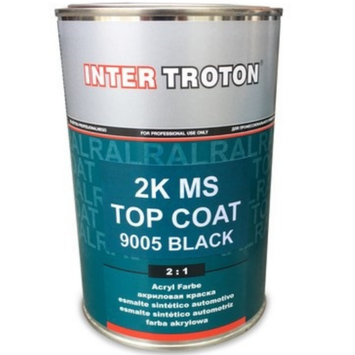 Troton-2K-MS-Gloss-Black-2-1-1Lt_V