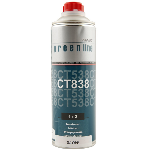 Troton-CT838-MS-Clear-Coat-Hardener-Slow-500ml (1)_V