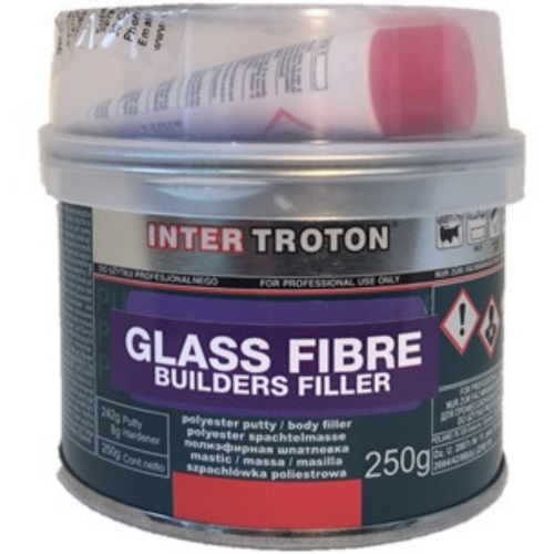 Troton-Fibreglass-Builders-Filler-250gm-2_V