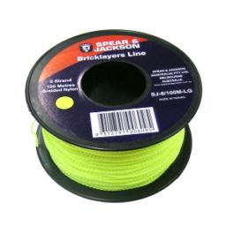 Brickline-8-Strand-Nylon-Lime-Green-256x256