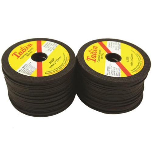 Grinding-Wheel-100-x-6-x-16mm_V