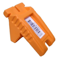 Line-Block-Rubber-Orange-256x256