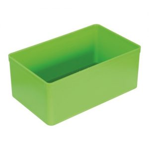 STORAGE-TUB-EXTRA-LARGE-GREEN-1-300x300