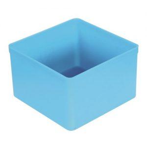 STORAGE-TUB-LARGE-BLUE-1-300x300