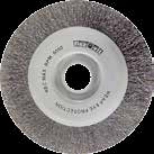flexovit-crimped-wire-wheel-Brush-for-Bench-grinders_V