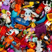 depositphotos_104864302-stock-photo-heap-of-kinder-surprise-toys